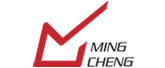 Ming Cheng Industrial Co., Ltd. Logo